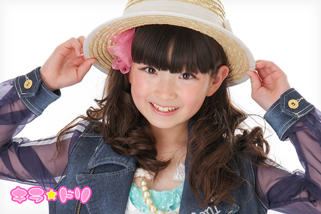 mion♡
